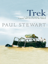 Trek (eBook)