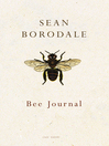 Bee Journal (eBook)