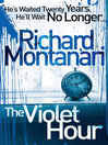 The Violet Hour (eBook)