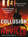 Collusion (eBook)