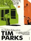 An Italian Education (eBook)