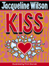 Kiss (eBook)