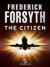 The Citizen (eBook)