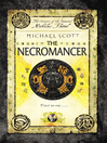 The Necromancer (eBook): Book 4