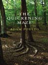 The Quickening Maze (eBook)