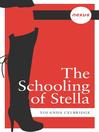 The Schooling of Stella (eBook)
