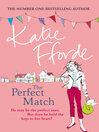 The Perfect Match (eBook)