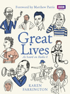 Great Lives (eBook)