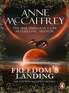 Freedom's Landing (eBook): Catteni Series, Book 1