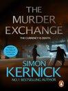 The Murder Exchange (eBook)