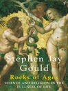 Rocks of Ages (eBook)