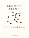 Profit and Loss (eBook)