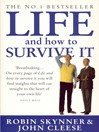 Life and How to Survive It (eBook)