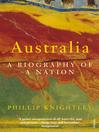 Australia (eBook)