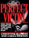 Perfect Victim (eBook)