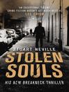 Stolen Souls (eBook)