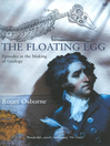 The Floating Egg (eBook): Episodes in the Making of Geology