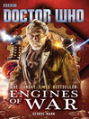 Engines of War (eBook)