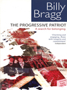 The Progressive Patriot (eBook)