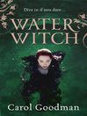 Water Witch (eBook): Fairwick Chronicles, Book 2