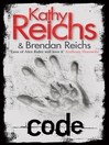 Code (eBook): Virals Series, Book 3