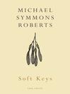 Soft Keys (eBook)