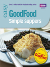 101 Simple Suppers (eBook): Triple-tested Recipes