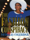 The Fashion Conspiracy (eBook)