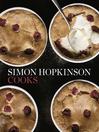 Simon Hopkinson Cooks (eBook)