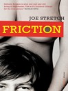 Friction (eBook)