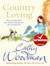 Country Loving (eBook)