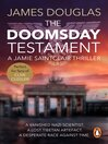 The Doomsday Testament (eBook)