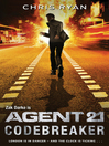 Agent 21 (eBook): Agent 21 Series, Book 3