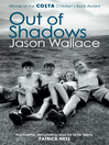 Out of Shadows (eBook)