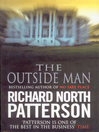 The Outside Man (eBook)