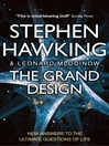 The Grand Design (eBook)