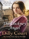 The Cockney Angel (eBook)