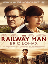 The Railway Man (eBook)