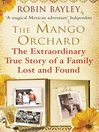 The Mango Orchard (eBook)