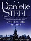 Until the End of Time (eBook)