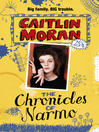 The Chronicles of Narmo (eBook)