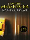 I Am the Messenger (eBook)
