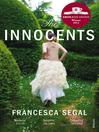 The Innocents (eBook)