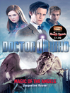 Doctor Who (eBook): Magic of the Angels
