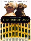 The Human Zoo (eBook)