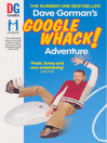 Dave Gorman's Googlewhack Adventure (eBook)