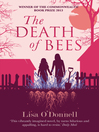 The Death of Bees (eBook)