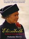 Elizabeth II (eBook): Behind Palace Doors