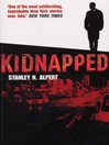 Kidnapped (eBook): A Story of Survival