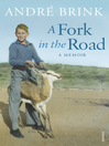 A Fork in the Road (eBook)
